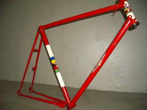 $T2eC16h,!w0E9szN,-B+BQgFJjp)bw~~60 12 Rufa - Fahrrad