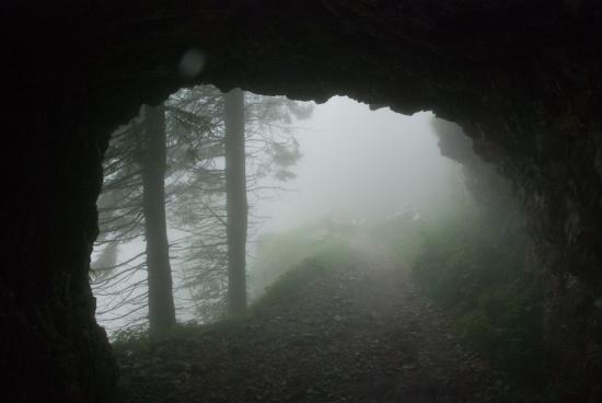 Monte Grappa (1 von 1)-12