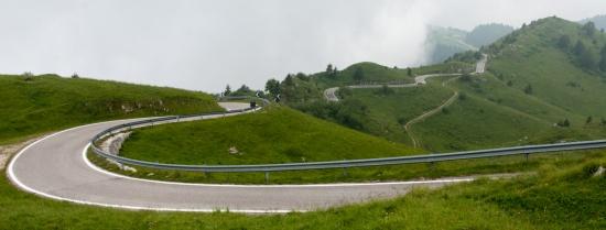 Monte Grappa (1 von 1)-8