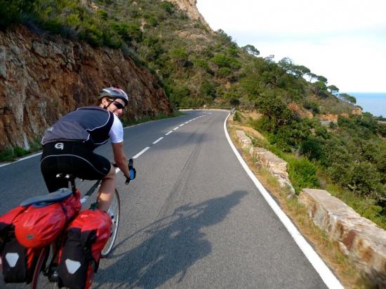 Costa Brava 2011