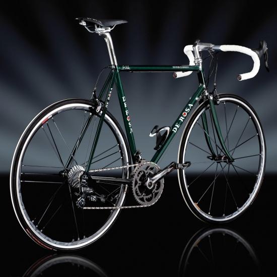 nuovoclassico1200 green