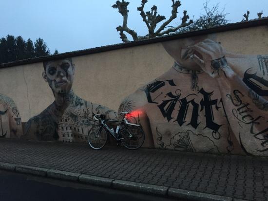 Bike2Work 12.02.15