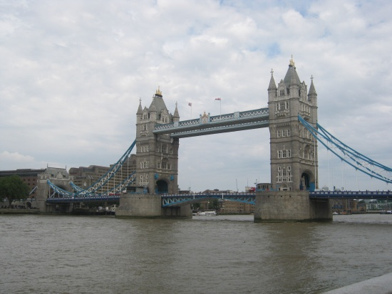 00 TowerBridge