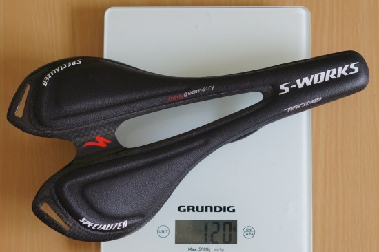 Toupe S-Works 143