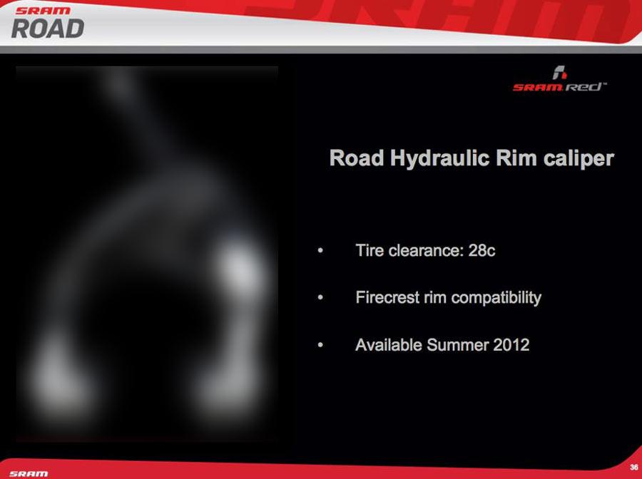 2012-SRAM-Red-hydraulic-rim-brake8