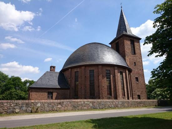 Bliesdorf