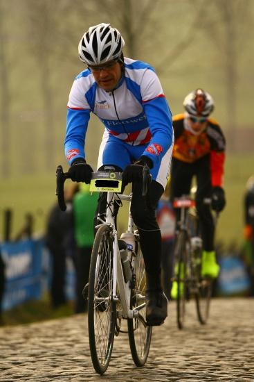 Ronde van Vlaanderen_2013