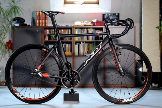900x600 Bahnrad