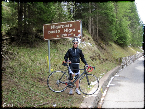 Nigerpass