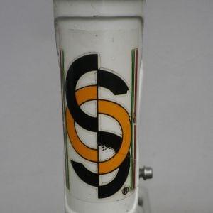 Simonato
