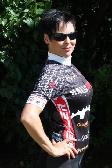 teamkleidung damen 03