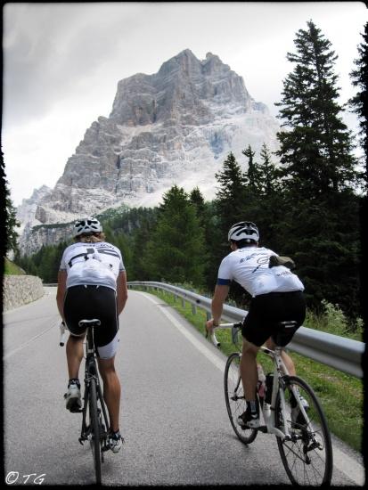 17. Giro Etappe (Variante)