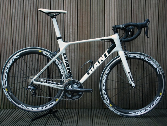 Giant-TCR-Advanced-2012