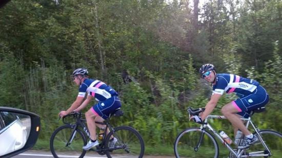 Myllyn pyöräily 14-1
