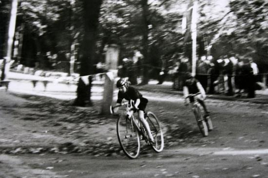 Criterium 1974