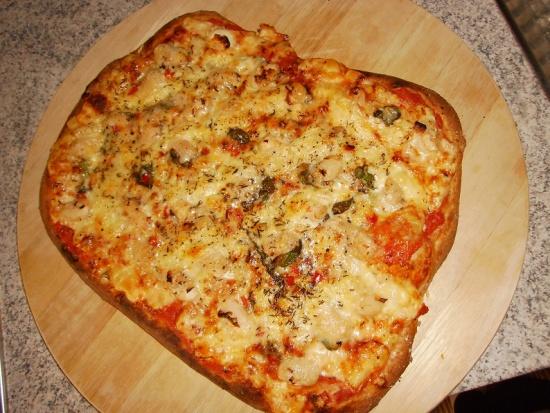 pizza 01.06