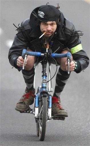 bike-bomber