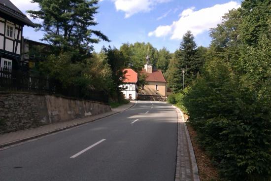 Lückendorf