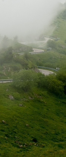 Monte Grappa (1 von 1)-3