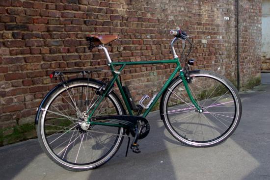 09a GESTA Stammel Trekking Bike