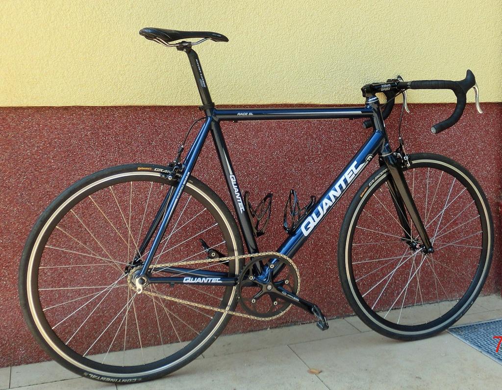 Fixie & Singlespeed Bike kaufen | BikeExchange