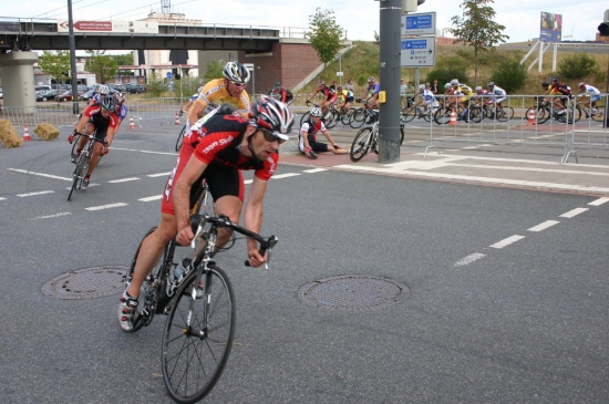 Bremen Challenge 2010