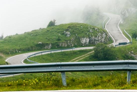 Monte Grappa (1 von 1)-2