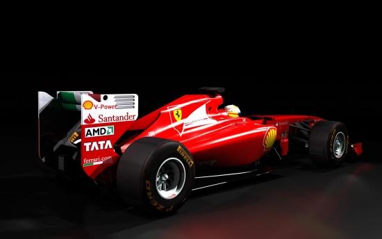 F1 2012 3