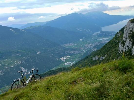 Monte Brento