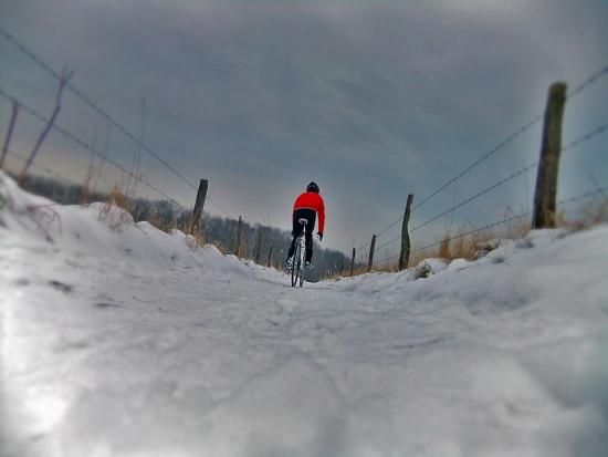 CX-Tour 23.01.2013