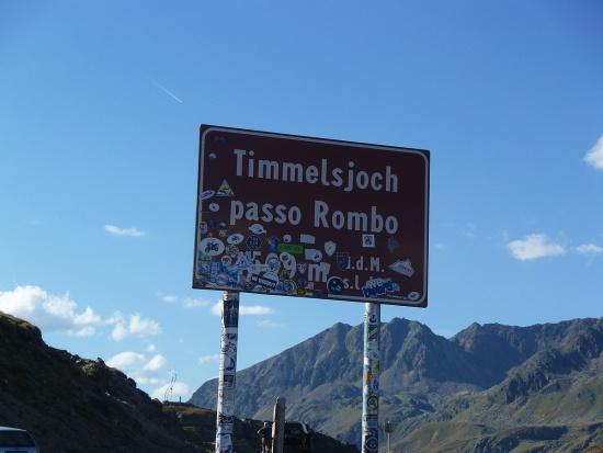 2012-08-20 Timmelsjoch 2