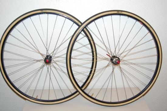 SCC-Wheels