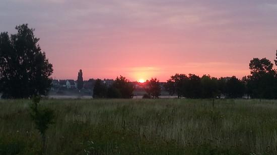 7.8.15 6:15 Bonn