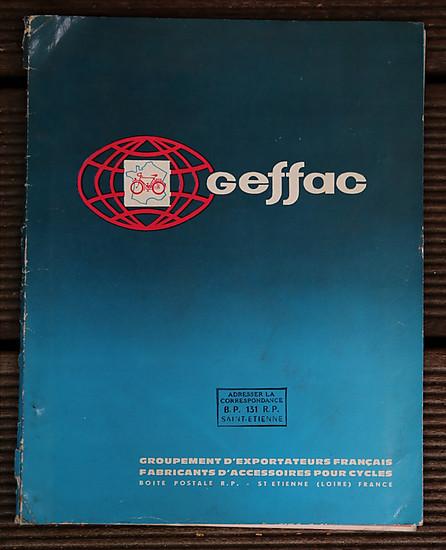 Geffac 0