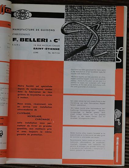 Belleri 1