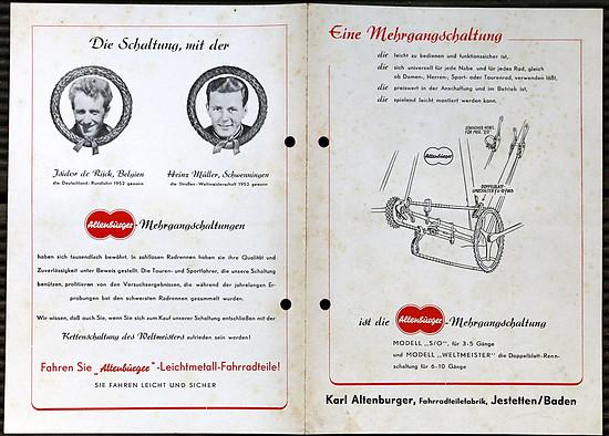 Altenburger 7