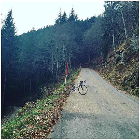 Stollenbacher Hütte 12.12.