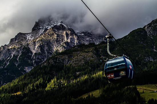 leogang-panorama