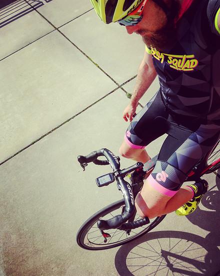 #Mantasquad #rideBMC