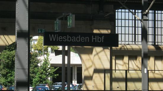 2016-06-29-Wiesbaden