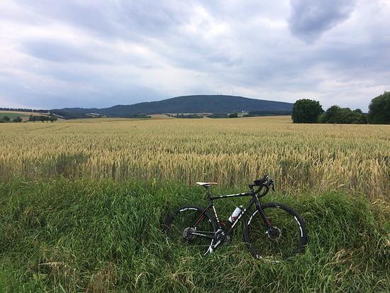 Bei Weitersweiler
