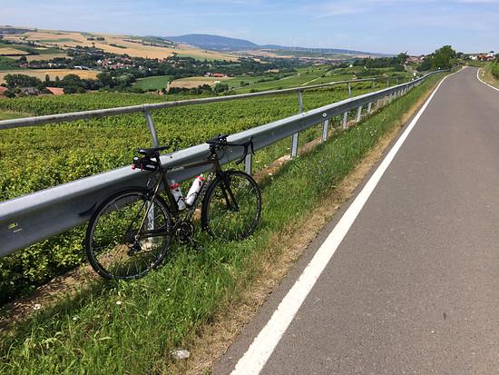 Zellertaler Panoramaweg