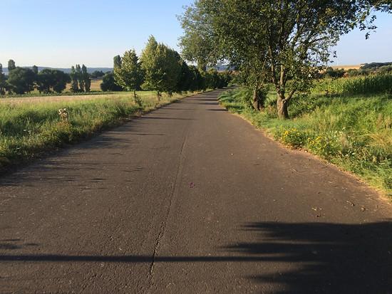 Trekker-Highway