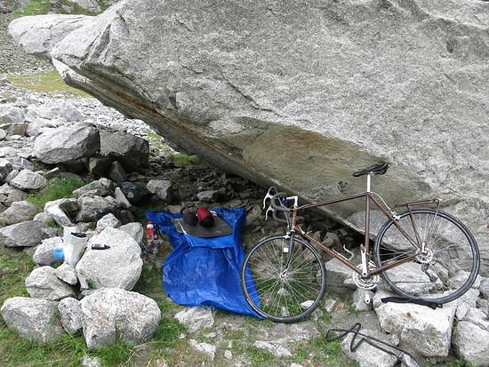 Mayrhofen - Ahrntal