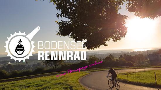 www.bodensee-rennrad.de