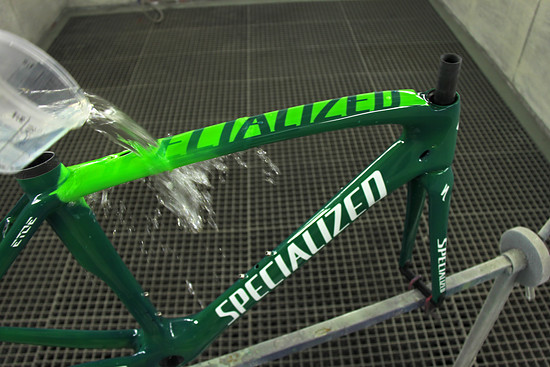 colortwist specialized