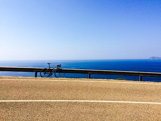 Sardinien. Costa del Sud.