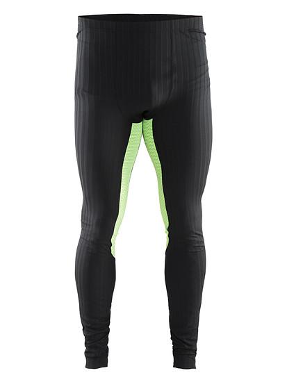 CRAFT Active Extreme 2.0 Pants, Männer, XS-XXL, UVP: 49,90 Euro