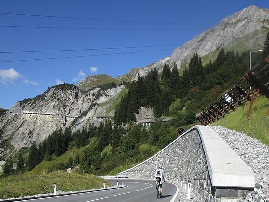 Arlbergpaß