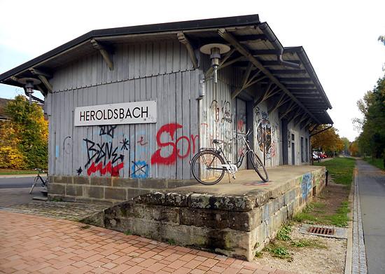 Heroldsbach